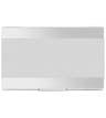 07019-01 - Carbon Fiber Business Card Holder