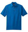 378453 - Dri-FIT Mini Texture Sport Shirt
