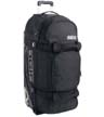 421001 - Travel Bag