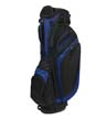 425040A - XL (Xtra-Light) Stand Bag