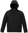 88189 - Men's Brisk Insulated Jacket