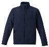 88190 - Men's Journey Fleece Jacket