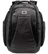 91002A - Flashpoint Pack