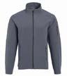 9400 - Omni Lightweight Soft-Shell Jacket