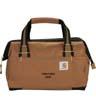 """BLK-ICO-251 - Signature 14"""" Tool Bag"""