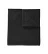 BP60 - Core Fleece Blanket