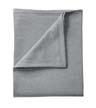 BP78 - Sweatshirt Blanket