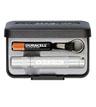 DC1-89000 - Solitaire Flashlight