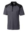 MCK09168 - Men's Chelan Colorblock Polo