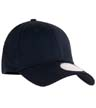 NE1000 - Structured Stretch Cotton Cap