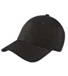 NE201A - Adjustable Unstructured Cap