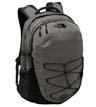 NF0A3KX5 - Generator Backpack