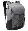 NF0A3KX6 - Groundwork Backpack