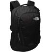 NF0A3KX8 - Connector Backpack