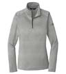 NF0A3LHC - Ladies' Tech 1/4-Zip Fleece