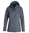 TP-52 - Ladies' Raincast Rain Jacket
