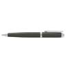 02045-01 - Presidential Pen