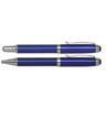 03006-01 - Carbon Fiber Pen Set