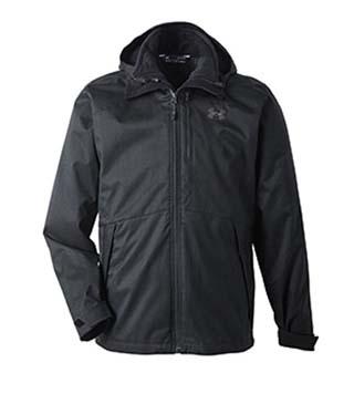 Porter 3-in-1 Jacket