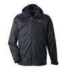 1316018 - Porter 3-in-1 Jacket