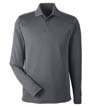 1343090 - Corporate L/S Performance Polo