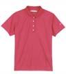 203697A - Ladies' Tech Dri-FIT UV Sport Shirt