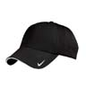 333115 - Dri-FIT Mesh Flex Sandwich Cap