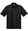 373749 - Dri-FIT Pebble Texture Sport Shirt