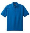 378453 - Dri-Fit Mini Texture Sport Shirt