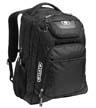 411069 - Excelsior Pack