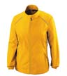 78183 - Ladies' Motivate Unlined Lightweight Jacket