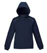 78189 - Ladies' Brisk Insulated Jacket