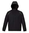 88189 - Men's Brisk Insulated Jacket
