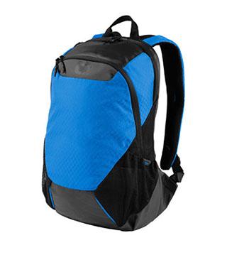 Basis Pack