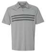 A224 - Climacool 3-Stripes Shirt