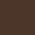 Dark_Coffee