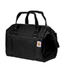 CT89240105 - Foundry Series Tool Bag