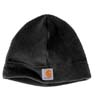 CTA207 - Fleece Hat
