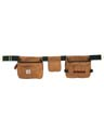 DC1-1889-02 - Carhartt Signature Standard Tool Belt