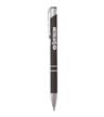 DC1-980 - The Venetian Pen