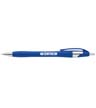 BLK-ICO-363 - Chrome Dart Pen