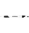 BLK-ICO-364 - Dart Pen w/Grip