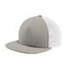 C937 - Flexfit 110 Foam Cap