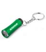 DC1-FA3145 - Silhouette Key Light