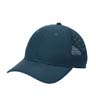 NE406 - Perforated Performance Cap