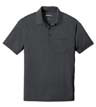 ST640P - RacerMesh Pocket Polo
