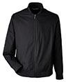 DG700 - Men's Vision Club Jacket