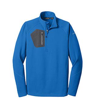 1/2-Zip Performance Fleece Jacket