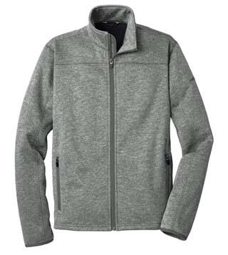 StormRepel Jacket