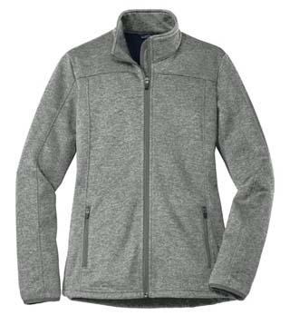 Ladies' StormRepel Jacket